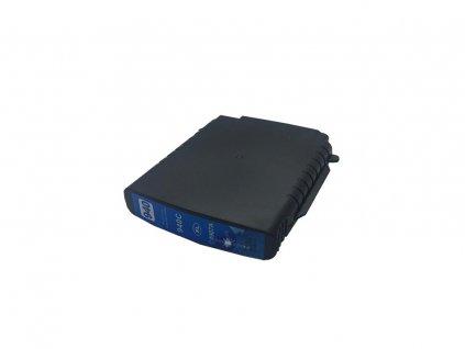 Kompatibilní náplně HP 940XL -  C4907A c