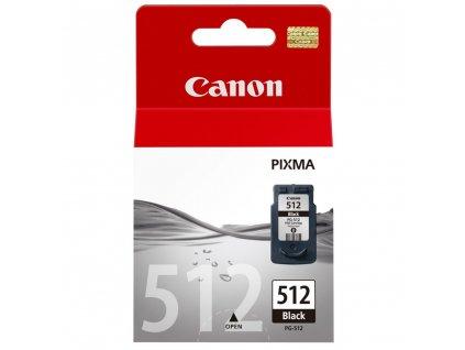 Canon PG-512 originál