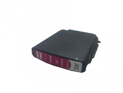 Kompatibilní náplně HP 940XL -  C4908A m