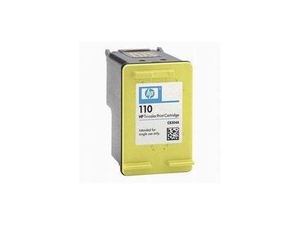 HP CB304A - kompatibilní