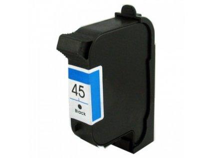 HP 51645A - kompatibilní