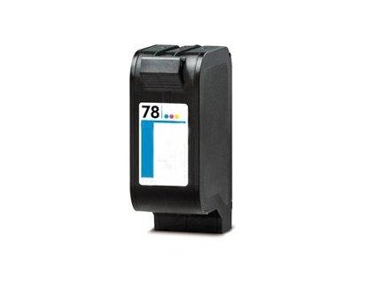 HP C6578A - kompatibilní