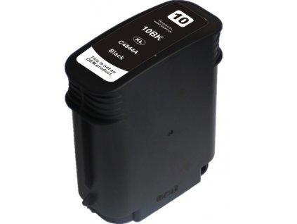 HP C4844A - kompatibilní