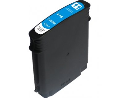 HP C4836A - kompatibilní