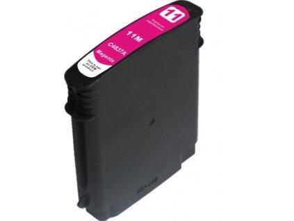 HP C4837A - kompatibilní