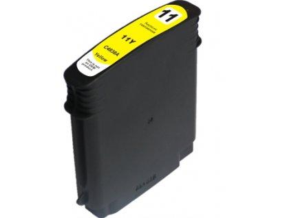HP C4838A - kompatibilní