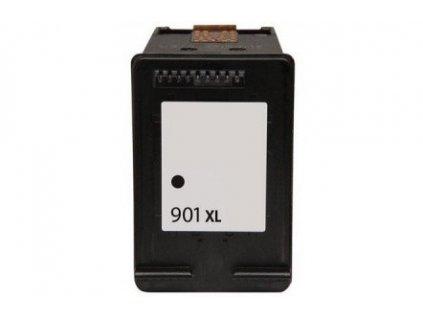 HP CC654A - kompatibilní