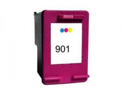 HP CC656A - kompatibilní