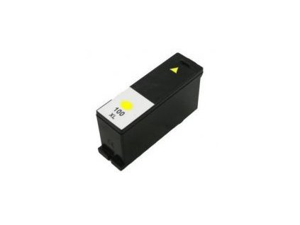 Lexmark 14N1071E - kompatibilní