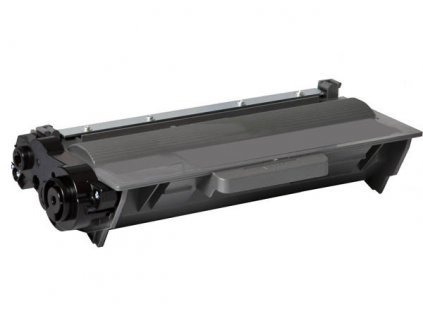 Toner Brother TN-3380 - kompatibilní