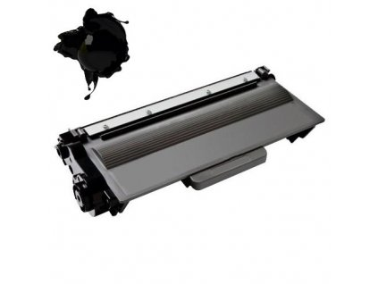 TN-8000 toner Brother
