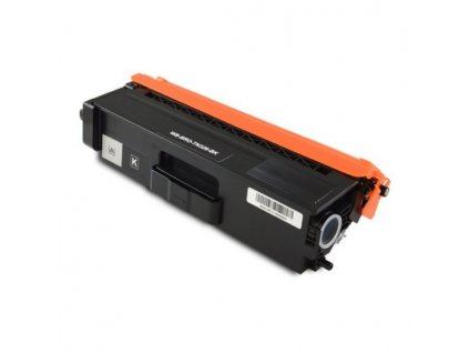 Toner Brother TN-326K - kompatibilni