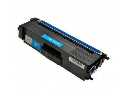 Toner Brother TN-326C - kompatibilni