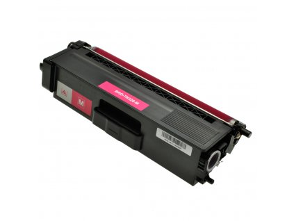 Toner Brother TN-326M - kompatibilni