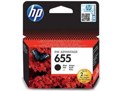 HP CZ109A - originální
