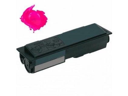 Epson C13S050188 - kompatibilní