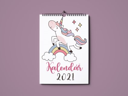 jednorozec2021