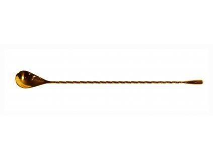 Bar Spoon 30cm