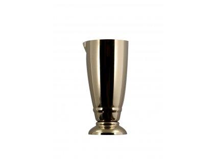 jigger cup WEB