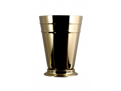CUP KING WEB