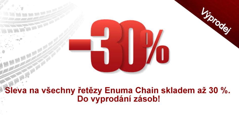 Enuma Chain řetězy