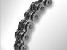 Řetězové spojky