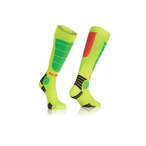 Ponožky, podkolenky, punčochy