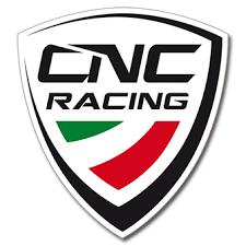 CNC Racing doplňky