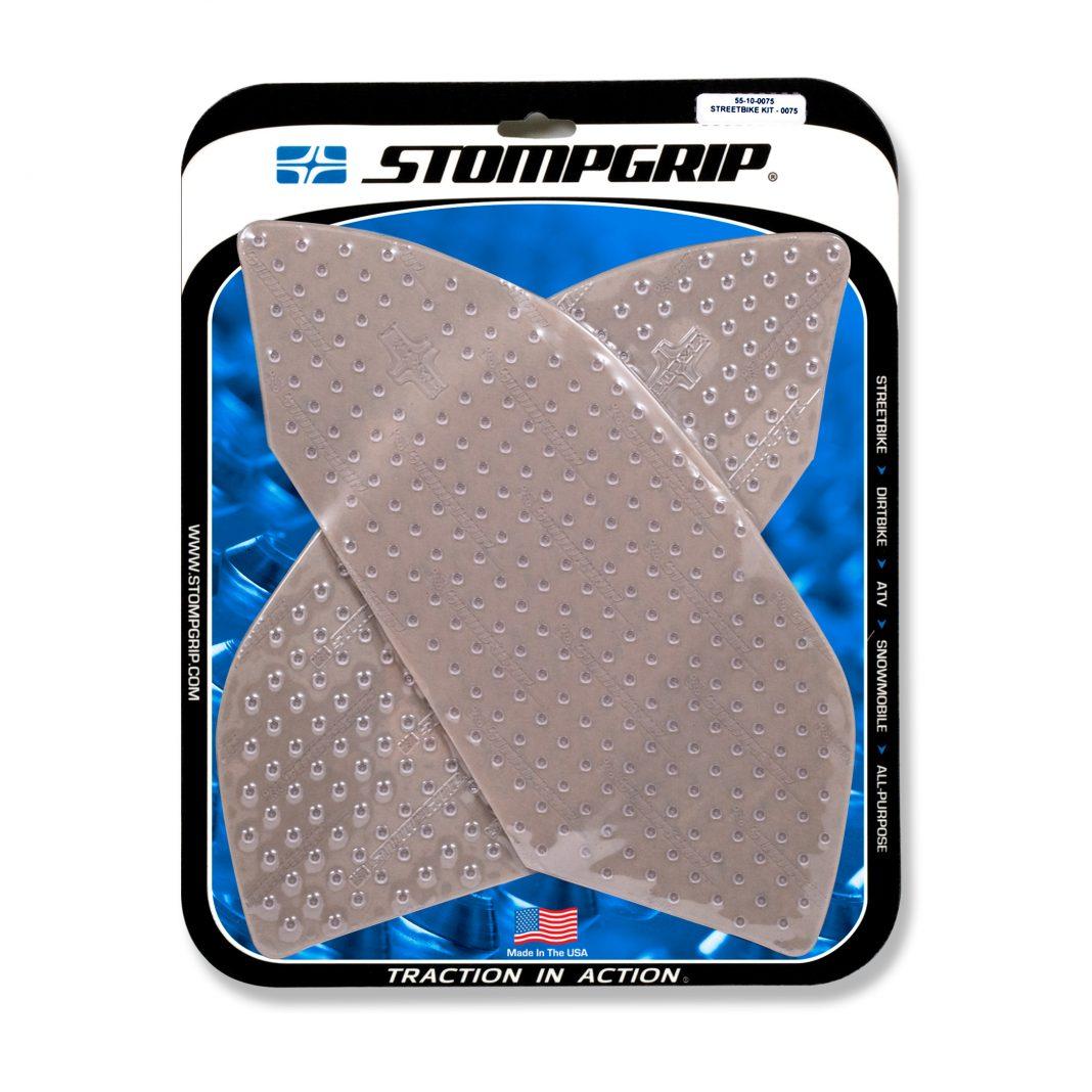 TG_Street_55-10-0075_TOP_Packaging-1068x1068