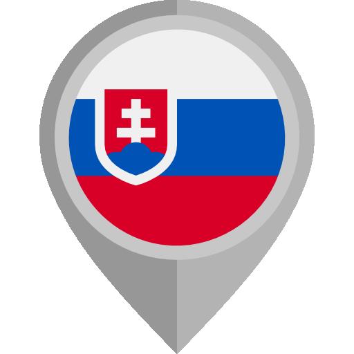 slovakia(1)