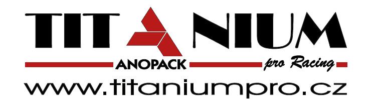 TitaniumPro