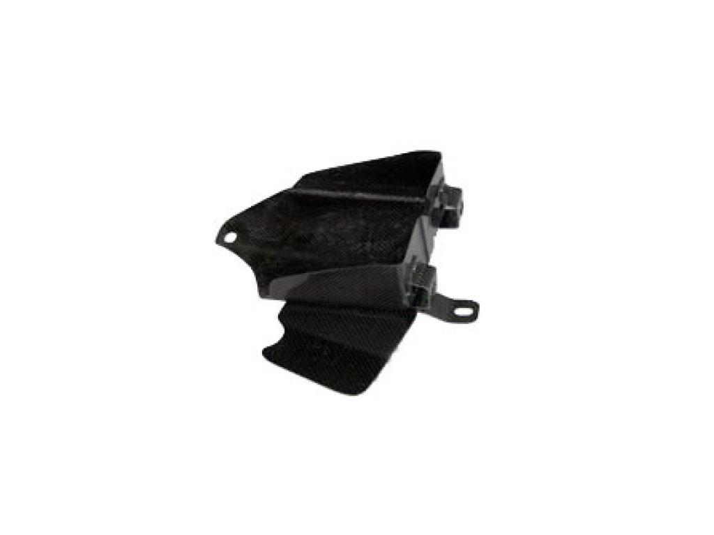 Držák baterie CM COMPOSIT pro DUCATI 916 RACING CARBON