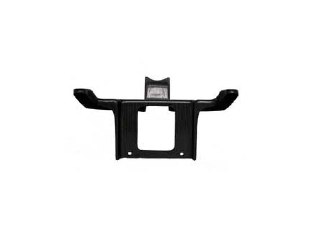 Držák přední kapotáže CM COMPOSIT pro DUCATI 916 - 748 - 996 RACING karbon