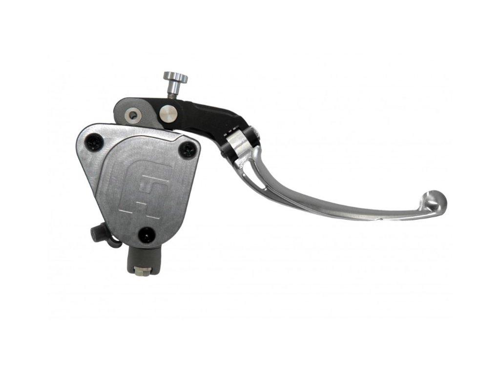 brzdova pumpa zelena PK022G
