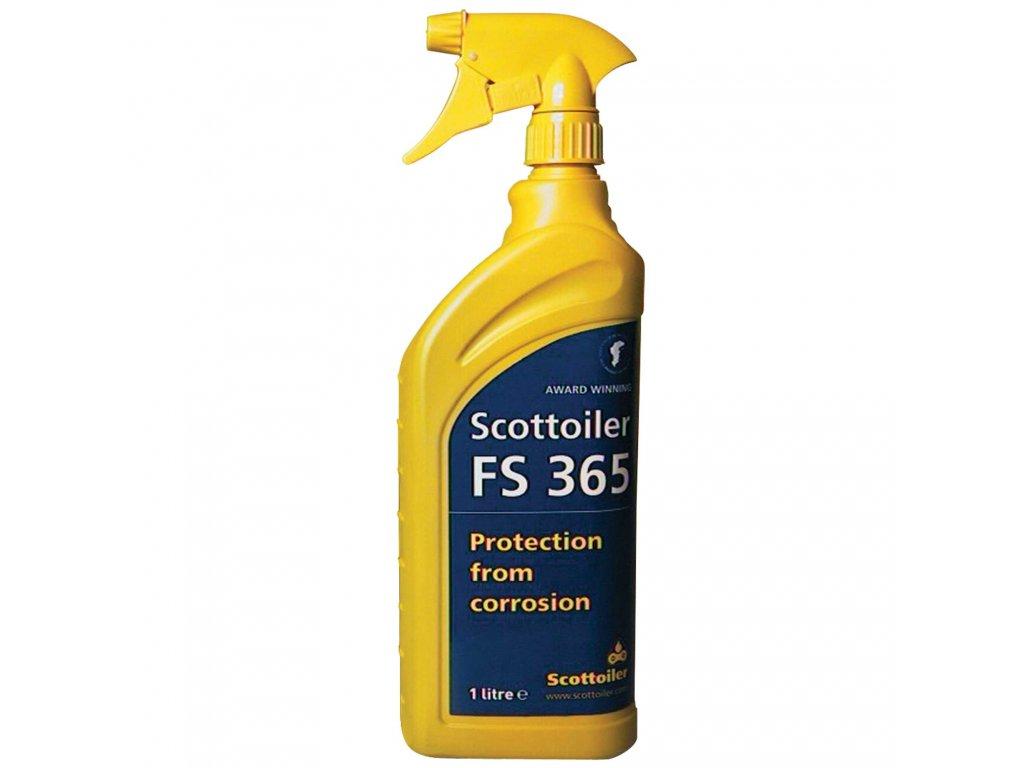 sco fst365