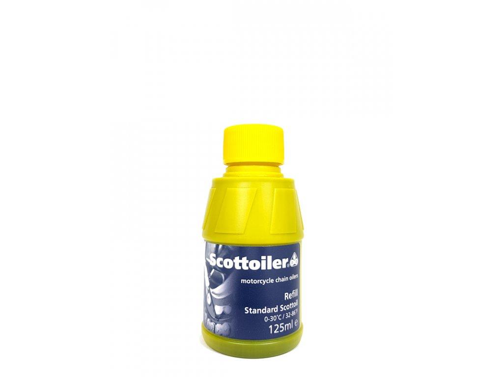 Scottoiler Scottoil Blue 125ml