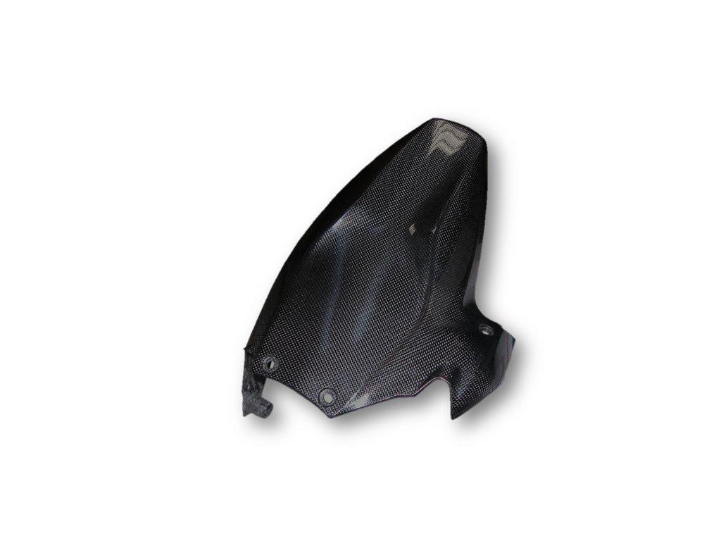 Zadní blatník CM COMPOSIT pro DUCATI 1199 Panigale XTR CARBON