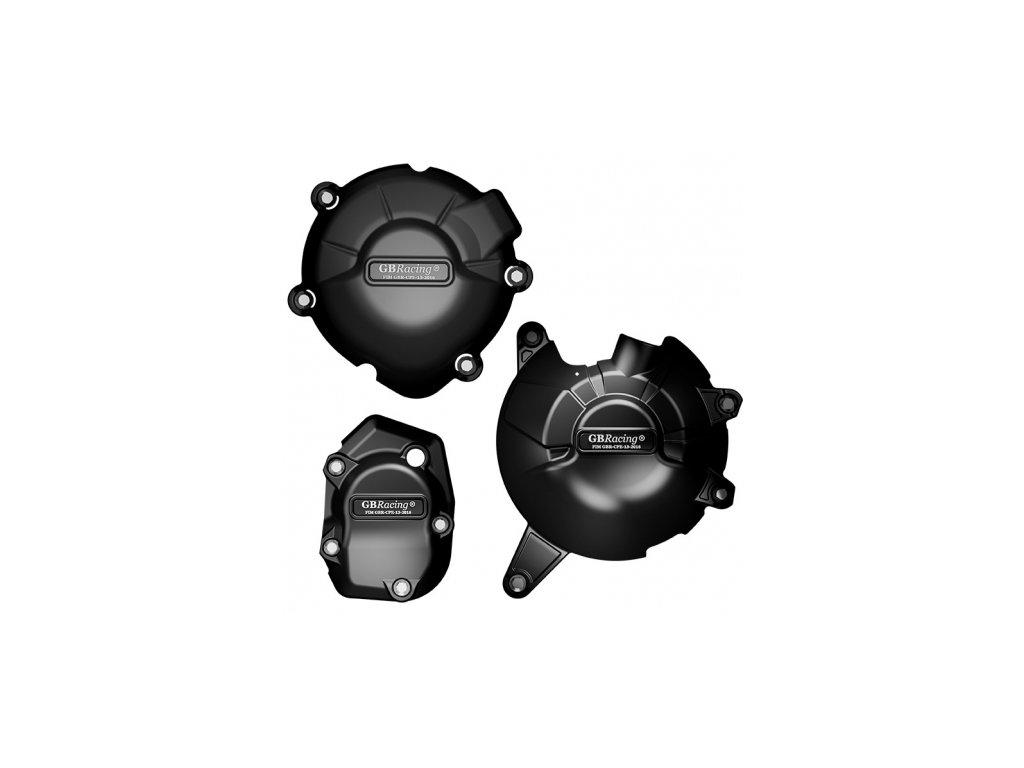 EC Z900 2017 SET GBR med