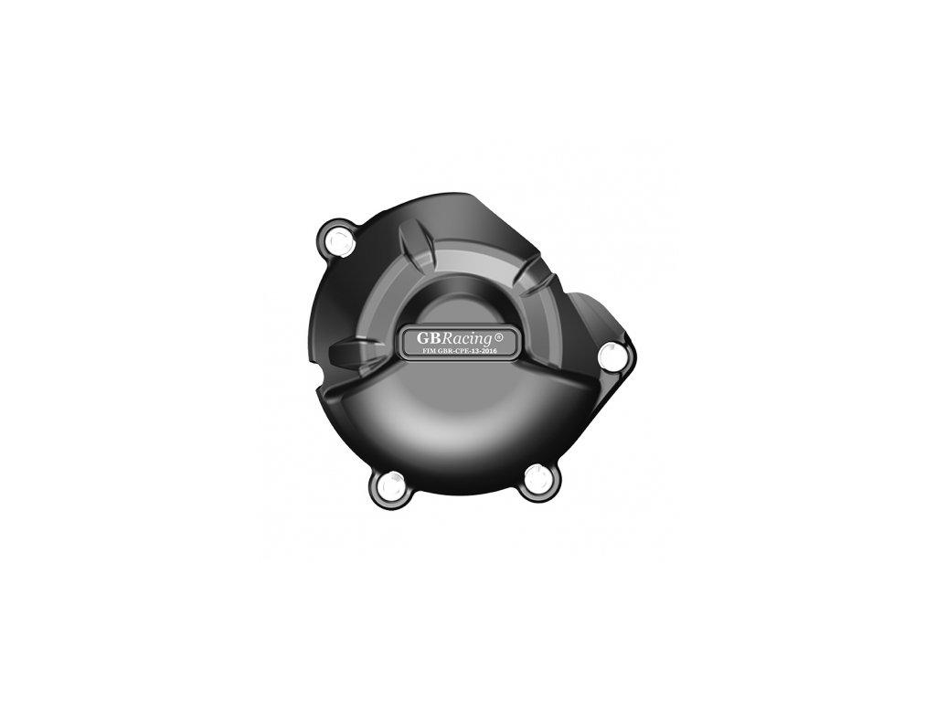 Kryt alternátoru GB Racing - MV AGUSTA F3 (675) r. 2012-2020
