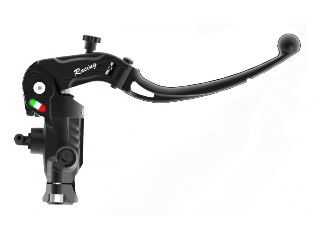 brzdova pumpa1