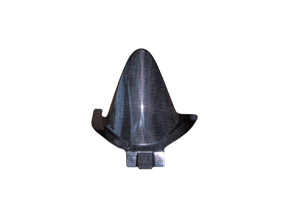 Zadní blatník CM COMPOSIT pro HONDA CBR 600 RR r. 2005  CARBON