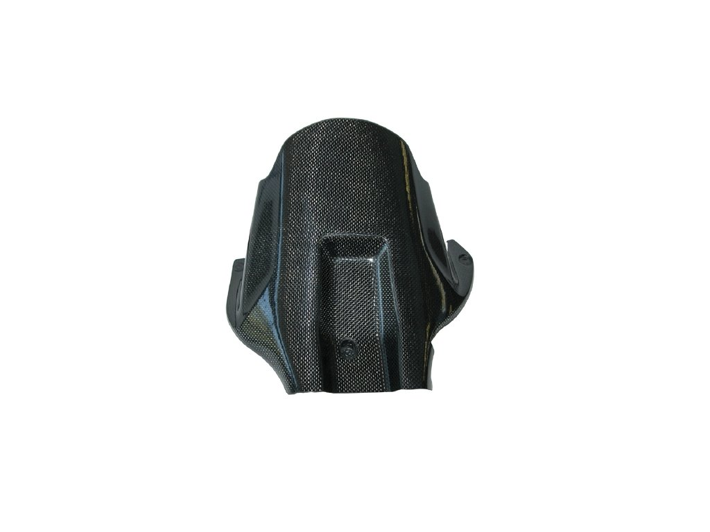 Zadní blatník CM COMPOSIT pro HONDA CBR 1000 RR r. 2006 CARBON