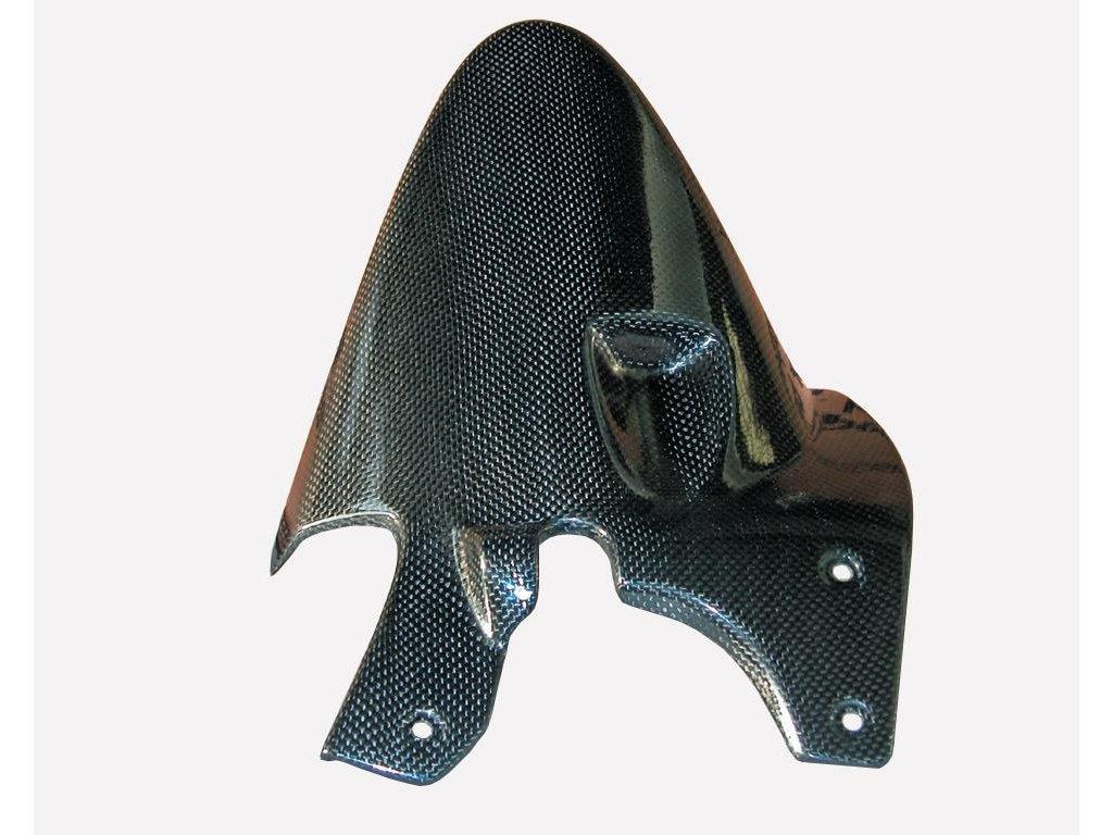 Zadní blatník CM COMPOSIT pro DUCATI 848/1098/1198 STRADA CARBON