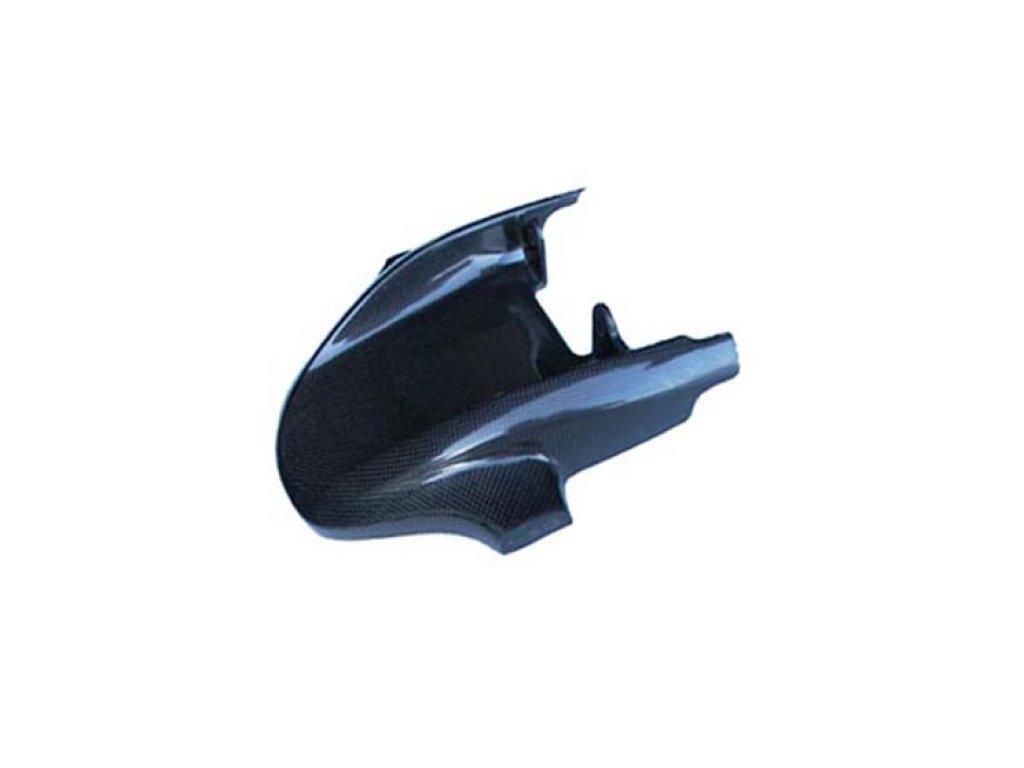 Zadní kryt CM COMPOSIT pro DUCATI Monster r. 2000 CARBON