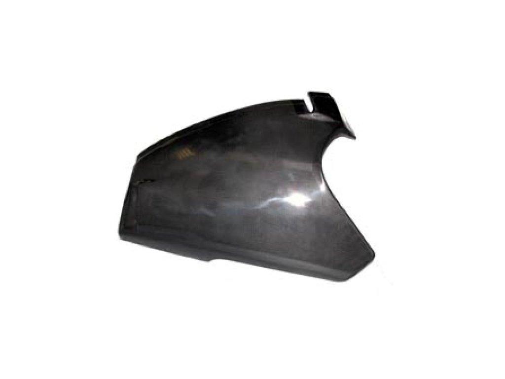 Levý boční díl CM COMPOSIT pro DUCATI 916/748/996 RACINGCARBON
