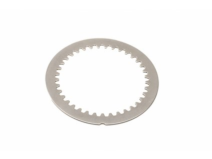 Spojkový plech CNC Racing - DUCATI - 1,5 mm (KONVEX)