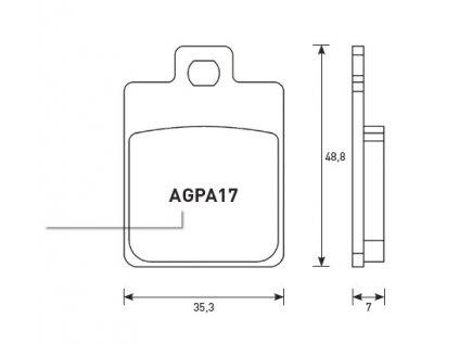 agpa17