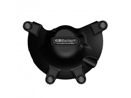 Ochranný kryt spojky GB Racing - BUELL 1190RX/1125