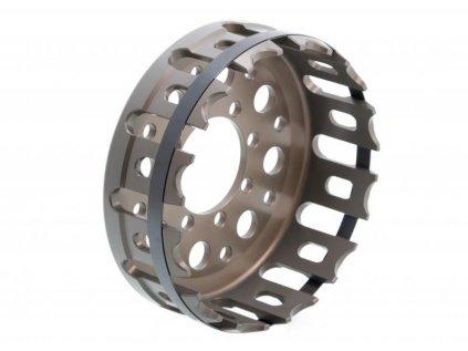 Spojkový koš CNC RACING 12 z. - DUCATI