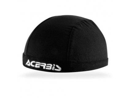 Čepice pod přilbu Acerbis